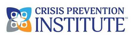 2020 EEH Enduring Program: Crisis Prevention - Prevention First Banner