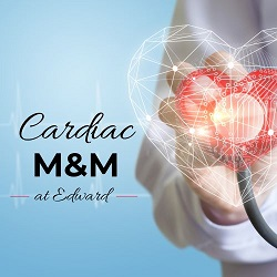 2021 EDW Cardiac M&M (RSS) Banner