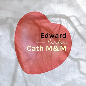 2021 EDW Cath M&M (RSS) Banner