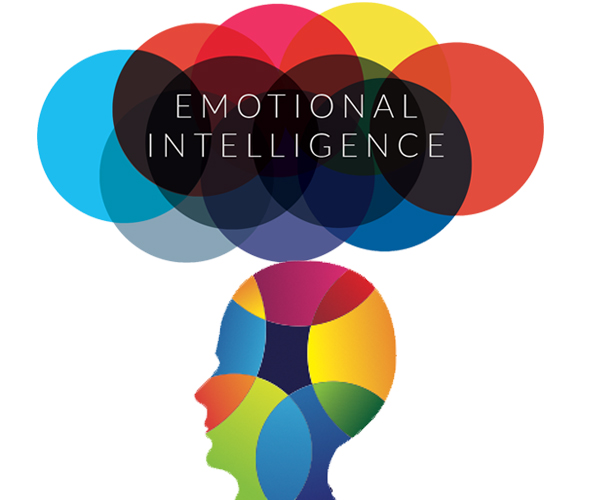 2020 EEH Enduring Podcast: Emotional Intelligence & It's Impact on Leadership & Burnout Banner