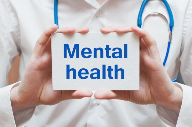 2021 EEH Enduring Journal CME: Supporting Provider Mental Health during COVID-19 Banner